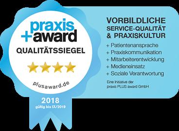 Zahnaerzte-Bordesholm-Abend-praxis-award
